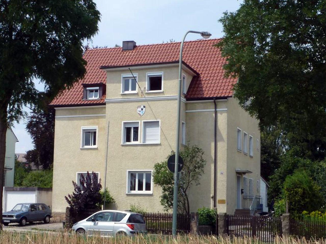 franco-palatia-bayreuth-haus