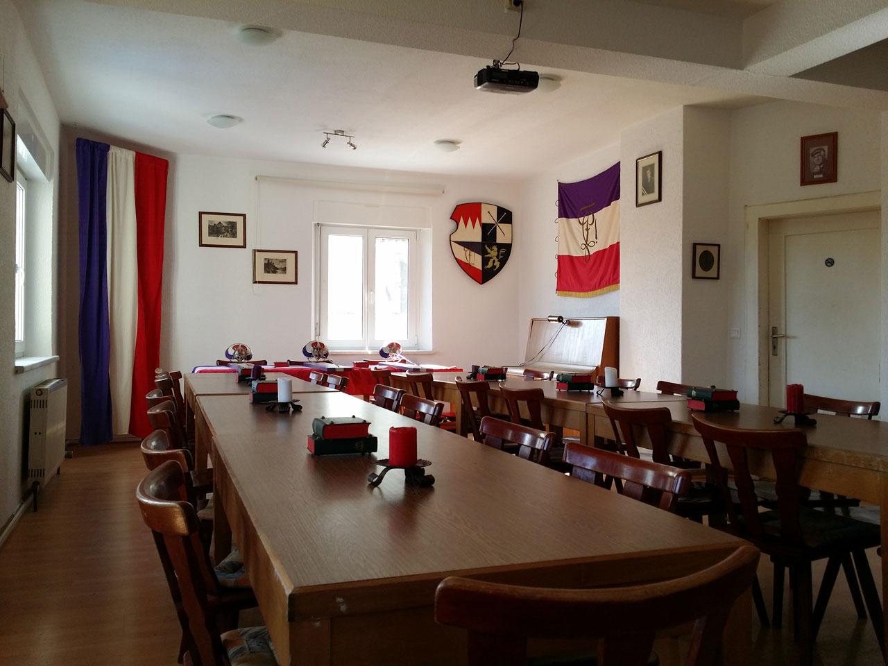 franco-palatia-bayreuth-saal