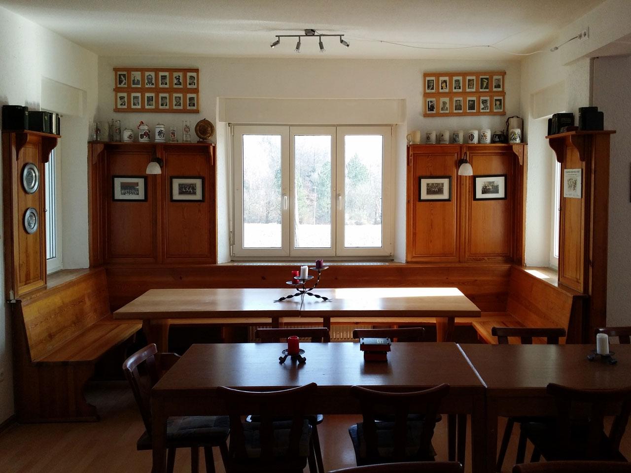 franco-palatia-bayreuth-sitzecke-saal